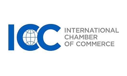 Camara de Comercio Internacional CCI