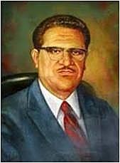 Gustavo Álvaro Pier