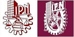 Creación de Escudo del IPN