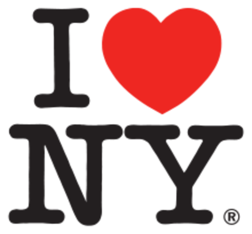 I went to New York