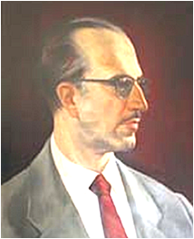 Alejandro Guillot Schiaffino