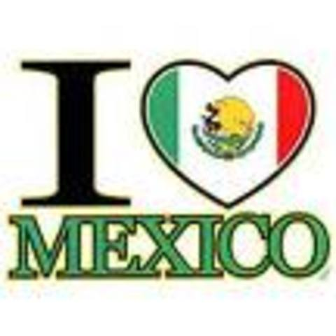 I went to Mexico, I visited Tapachula