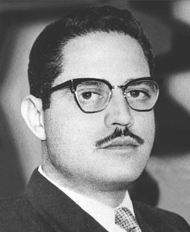 Guillermo Massieu Helguera