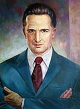 Manuel Zorrilla Carcaño