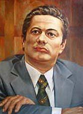 José Cerstl Valenzuela