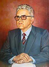 Héctor Mayagoitia Domínguez