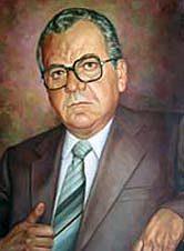 Manuel Garza Caballero