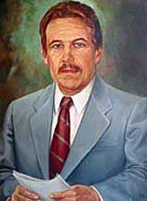 Raúl Talán Ramírez