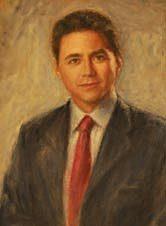 Miguel Ángel Correa Jasso