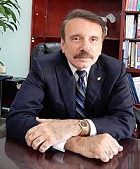 Dr. Mario Alberto Rodríguez Casas