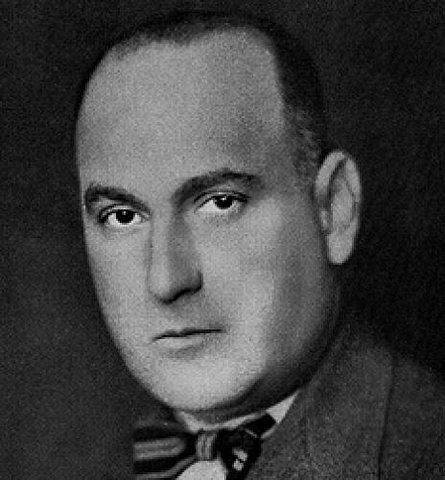 José Miguel Puig