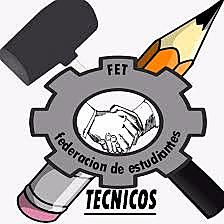 Federación Nacional de Estudiantes Técnicos