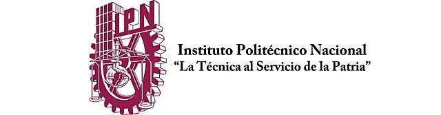 """""""La técnica al servicio de la Patria"""""""