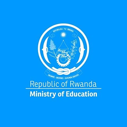 Rwanda's Vision for 2020, and ICT in education development and inmplementation
