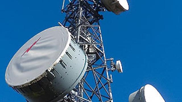 Rwanda enhancing ICT infrastructure