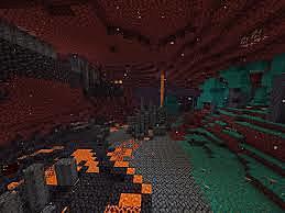 Minecraft Halloween Update