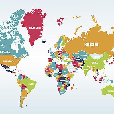 Развитие государственности в России и мире timeline