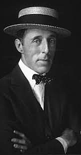 D. W. Griffith.