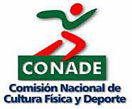 El baloncesto mexicano se ganó su lugar en la Historia.
