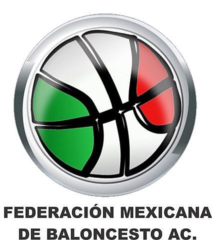 Se crea la Federación Mexicana de Baloncesto (FBM).