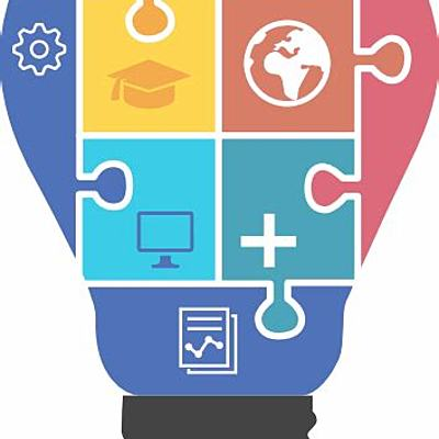 Principales etapas y corrientes teóricas acerca de la administración y la gestión en el sistema educativo y algunas definiciones. timeline