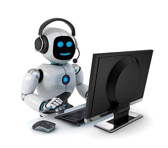 CUARTA ETAPA (La electrónica, la informática y las telecomunicaciones)