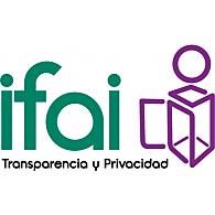 """Nació el Instituto Federal de Acceso a la Información Pública """"IFAI"""""""