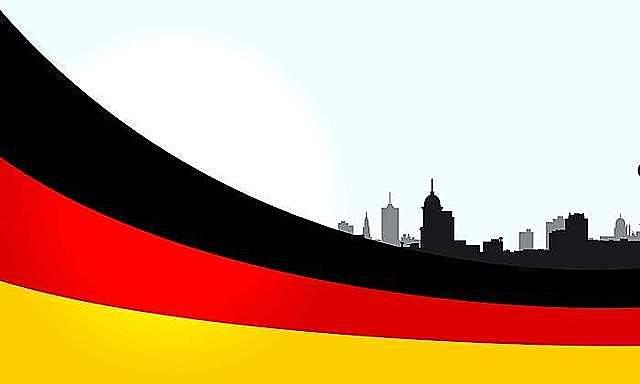 Inicia repatriación a EEUU de economía que estudiaron en Alemania