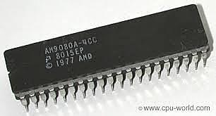 AMD 9080