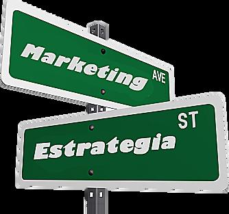 Método del marketing