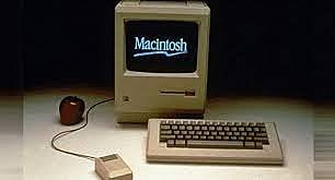 Computadora Macintosh