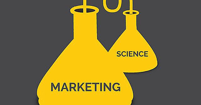 """Converse publica el artículo """"The development of the Science of Marketing"""""""