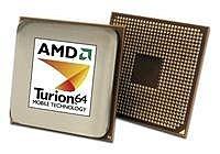 AMD Tturion