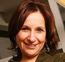 Patricia Sadovsky