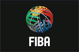 En Ginebra se funda la F.I.B.A