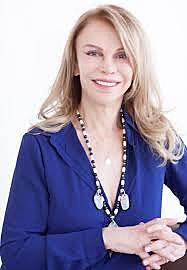 Graciela Chichilnisky