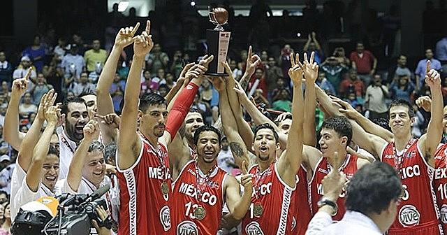 Se consigue la Plata en los Juegos Panamericanos.