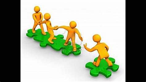 Principios y criterios para la gestión educativa. Pilar Pozner