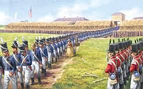 Battle of Detroit