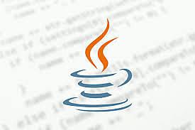 Surge Java