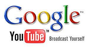 Surge google y youtube
