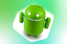 Surge android en dispositivos moviles
