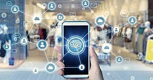 Inteligencia Artificial en dispositivos