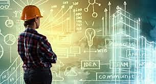 Importancia de la Ingeniería Industrial