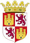 corona de castella