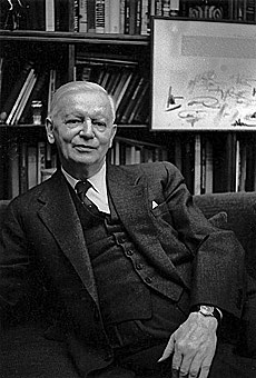 Carl T. Dreyer