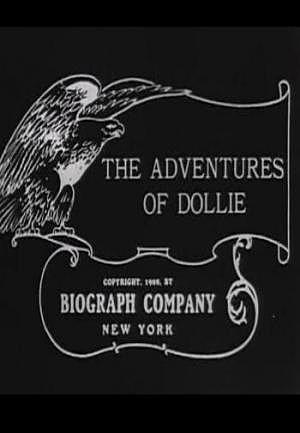 The Adventures of Dolli