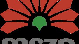 Az MSZP története 1980-tól napjainkig  timeline