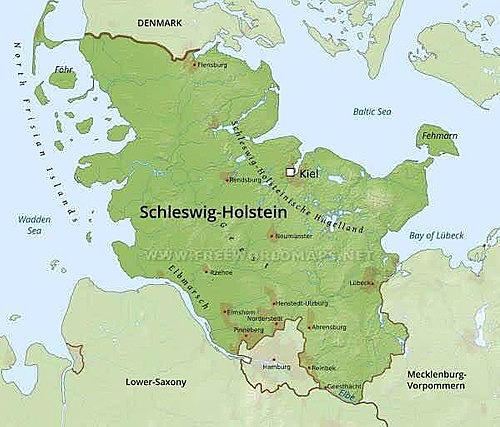 Guerra dos Ducados