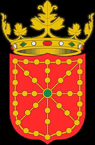 Incorporación de Navarra a Castilla